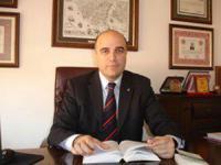 Avukat Ramazan Çakmakcı
